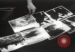Image of army photographers United States USA, 1944, second 2 stock footage video 65675062793