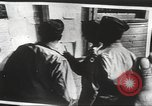 Image of army photographers United States USA, 1944, second 15 stock footage video 65675062793
