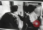 Image of army photographers United States USA, 1944, second 17 stock footage video 65675062793