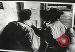 Image of army photographers United States USA, 1944, second 18 stock footage video 65675062793