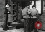 Image of army photographers United States USA, 1944, second 20 stock footage video 65675062793