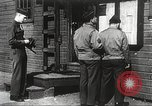 Image of army photographers United States USA, 1944, second 23 stock footage video 65675062793