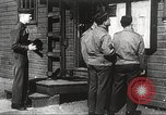 Image of army photographers United States USA, 1944, second 25 stock footage video 65675062793