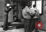 Image of army photographers United States USA, 1944, second 26 stock footage video 65675062793