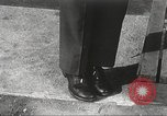 Image of army photographers United States USA, 1944, second 27 stock footage video 65675062793