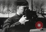 Image of army photographers United States USA, 1944, second 30 stock footage video 65675062793