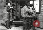 Image of army photographers United States USA, 1944, second 32 stock footage video 65675062793