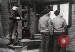 Image of army photographers United States USA, 1944, second 41 stock footage video 65675062793