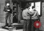Image of army photographers United States USA, 1944, second 44 stock footage video 65675062793