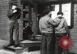 Image of army photographers United States USA, 1944, second 46 stock footage video 65675062793