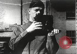 Image of army photographers United States USA, 1944, second 50 stock footage video 65675062793