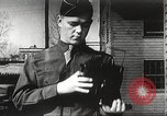 Image of army photographers United States USA, 1944, second 54 stock footage video 65675062793