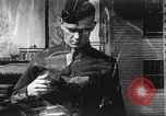 Image of army photographers United States USA, 1944, second 55 stock footage video 65675062793