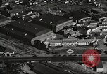 Image of First Motion Picture Unit Culver City California USA, 1944, second 20 stock footage video 65675062794