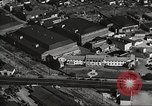 Image of First Motion Picture Unit Culver City California USA, 1944, second 21 stock footage video 65675062794