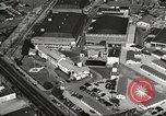 Image of First Motion Picture Unit Culver City California USA, 1944, second 27 stock footage video 65675062794
