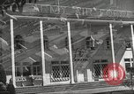Image of First Motion Picture Unit Culver City California USA, 1944, second 37 stock footage video 65675062794