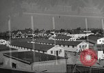 Image of First Motion Picture Unit Culver City California USA, 1944, second 40 stock footage video 65675062794