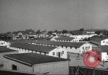 Image of First Motion Picture Unit Culver City California USA, 1944, second 41 stock footage video 65675062794
