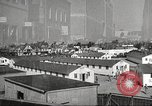Image of First Motion Picture Unit Culver City California USA, 1944, second 42 stock footage video 65675062794