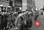 Image of First Motion Picture Unit Culver City California USA, 1944, second 44 stock footage video 65675062794