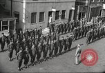 Image of First Motion Picture Unit Culver City California USA, 1944, second 49 stock footage video 65675062794