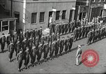 Image of First Motion Picture Unit Culver City California USA, 1944, second 50 stock footage video 65675062794