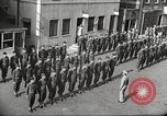 Image of First Motion Picture Unit Culver City California USA, 1944, second 51 stock footage video 65675062794