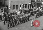 Image of First Motion Picture Unit Culver City California USA, 1944, second 52 stock footage video 65675062794
