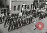 Image of First Motion Picture Unit Culver City California USA, 1944, second 53 stock footage video 65675062794