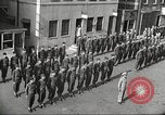Image of First Motion Picture Unit Culver City California USA, 1944, second 54 stock footage video 65675062794