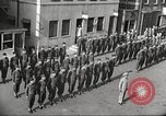 Image of First Motion Picture Unit Culver City California USA, 1944, second 55 stock footage video 65675062794