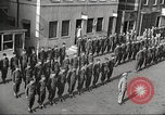 Image of First Motion Picture Unit Culver City California USA, 1944, second 57 stock footage video 65675062794