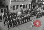 Image of First Motion Picture Unit Culver City California USA, 1944, second 58 stock footage video 65675062794