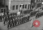 Image of First Motion Picture Unit Culver City California USA, 1944, second 59 stock footage video 65675062794