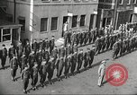 Image of First Motion Picture Unit Culver City California USA, 1944, second 61 stock footage video 65675062794