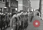 Image of First Motion Picture Unit Culver City California USA, 1944, second 62 stock footage video 65675062794