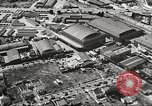 Image of First Motion Picture Unit Culver City California USA, 1944, second 4 stock footage video 65675062795