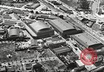 Image of First Motion Picture Unit Culver City California USA, 1944, second 6 stock footage video 65675062795