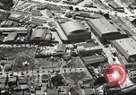 Image of First Motion Picture Unit Culver City California USA, 1944, second 7 stock footage video 65675062795