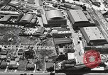 Image of First Motion Picture Unit Culver City California USA, 1944, second 8 stock footage video 65675062795