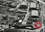 Image of First Motion Picture Unit Culver City California USA, 1944, second 10 stock footage video 65675062795