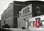 Image of First Motion Picture Unit Culver City California USA, 1944, second 12 stock footage video 65675062795