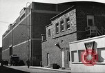 Image of First Motion Picture Unit Culver City California USA, 1944, second 14 stock footage video 65675062795