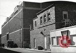 Image of First Motion Picture Unit Culver City California USA, 1944, second 16 stock footage video 65675062795