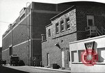 Image of First Motion Picture Unit Culver City California USA, 1944, second 17 stock footage video 65675062795
