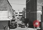 Image of First Motion Picture Unit Culver City California USA, 1944, second 20 stock footage video 65675062795
