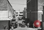 Image of First Motion Picture Unit Culver City California USA, 1944, second 21 stock footage video 65675062795