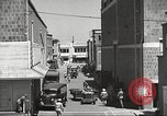 Image of First Motion Picture Unit Culver City California USA, 1944, second 22 stock footage video 65675062795