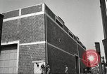 Image of First Motion Picture Unit Culver City California USA, 1944, second 23 stock footage video 65675062795